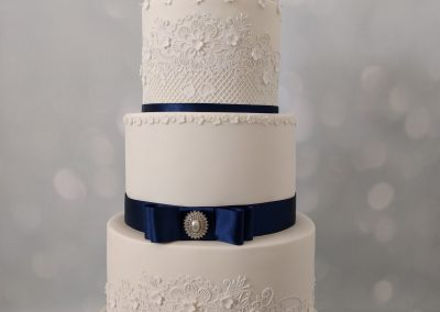 Cake Photography Taken By INOV8 Marketing
