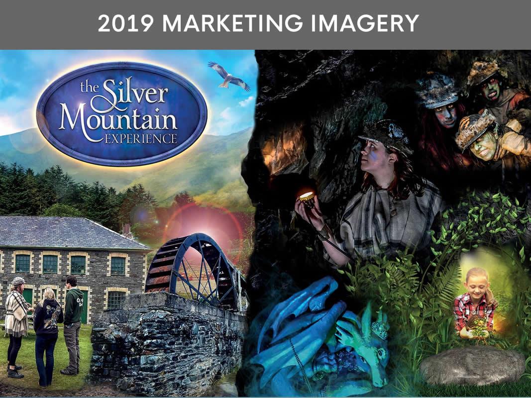 Ultimate Xscape Marketing Strategy INOV8 Marketing Marketing Imagery